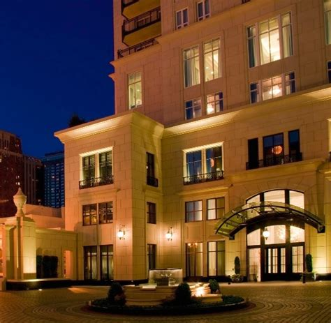 Apartment For Sale In Astoria Waldorf Astoria Chicago Apartments For Sale