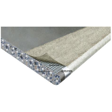 1 light weight concrete floor panels quot permabase quot lightweight concrete panel rona