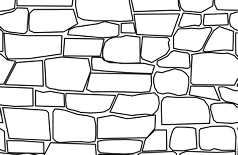 stone pattern cad block hatch patterns archives mica stoneworks