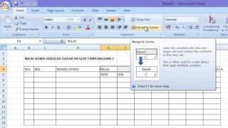 cara membuat aplikasi form di ms excel cara mudah membuat aplikasi form di ms excel sketchit ru