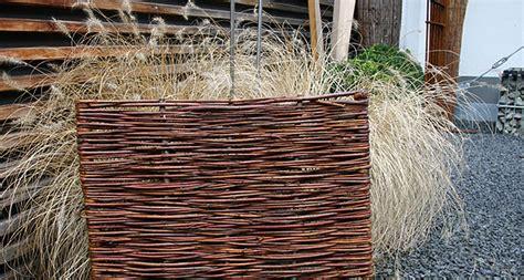 bambusparkett erfahrungen garten moy sichtschutz aus bambus ist ein naturprodukt