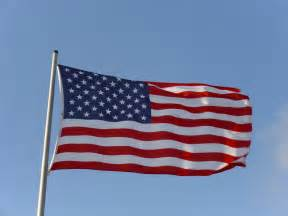 what do the colors of the american flag file flag of the usa oct2011 jpg wikimedia commons