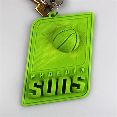 printable phoenix suns logo   ro
