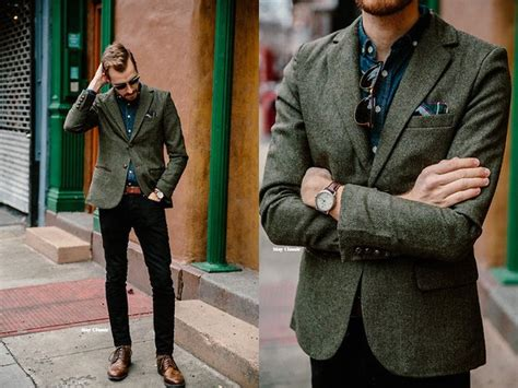what to wear on s day date for 20 best for to wear on a date