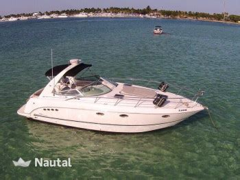 boat rental coconut grove boat rentals from 589 in coconut grove nautal