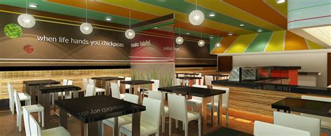 restaurant interior design firms projects a to z commercial restaurant interior design