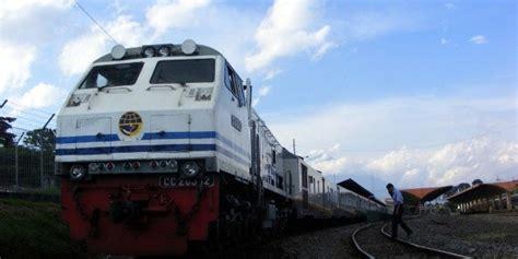 download lagu didi kempot hotel malioboro mp3 rute transportasi kereta api menuju kung inggris pare