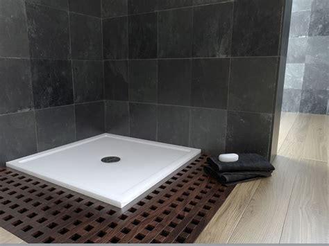 misure standard piatto doccia misure piatti doccia bagno e sanitari dimensioni doccia