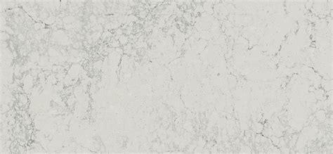 Kitchen Design South Africa by Caesarstone Quartz Surfaces Stonehenge Marble Amp Granite
