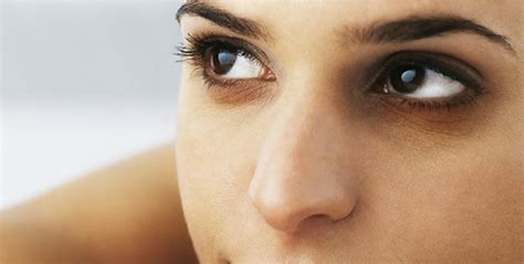 7 Best Treatments For Eye Circles by How To Remove Circles The With