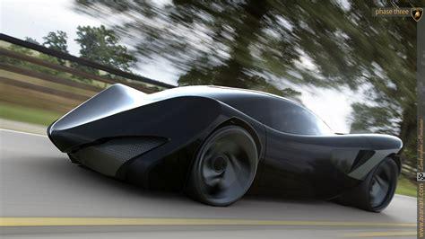 Lamborghini 2020 Prototype by 2020 Lamborghini Minotauro Design Concept Photos Pictures