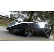 Car LAMBORGHINI 2020 Lamborghini Minotauro Design Concept