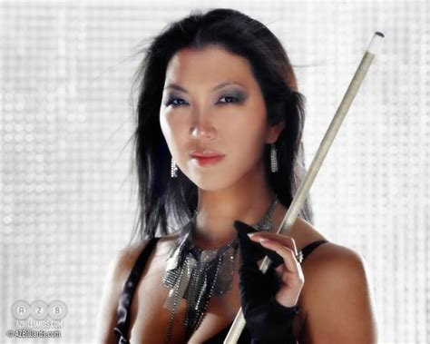jeanette lee jeanette lee named to asian hall of fame news