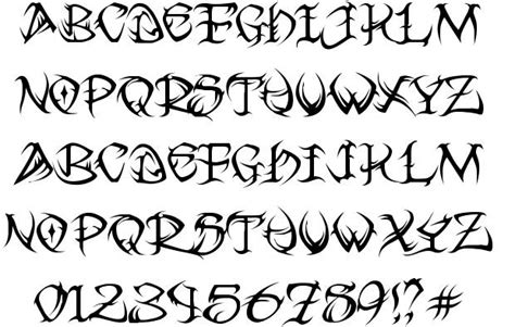 lettere tribali fancy script letter h fancy free engine image for user
