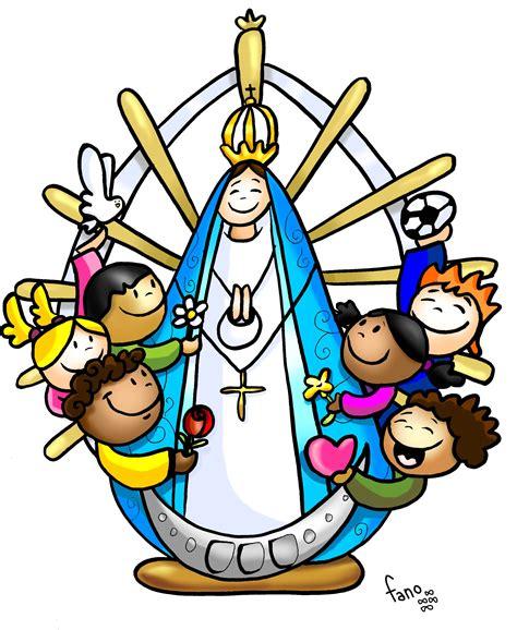 imagenes de jesus fano kamiano 187 dibujos de fano en argentina