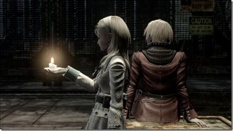 movie section 8 resonance of fate destined to be delightfully complex