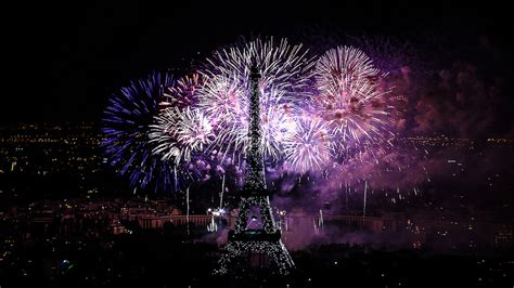 where to spend new years 10 best places to spend new years the tourist of