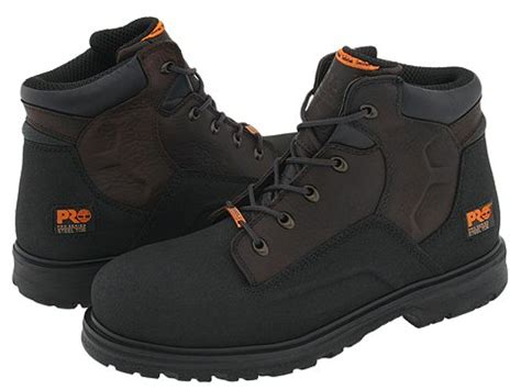 Roofing Shoes Is There A Roof Shoe Roofing Architect Age