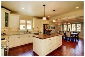 Denver Kitchen Cabinets Denver Kitchen Cabinets Bath Amp Granite