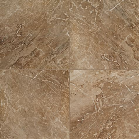 which is better floor tiles or marble tile design ideas - Which Is Better Floor Tiles Or Marble