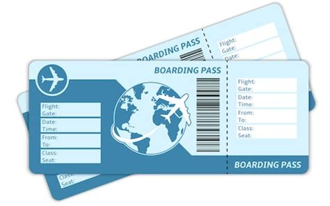 airline tickets that don t exist telegraph