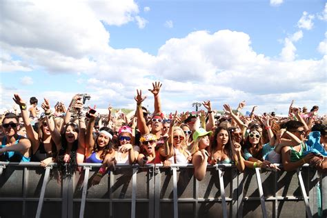 festival pictures veld festival photos 2014 exclusive veldfest