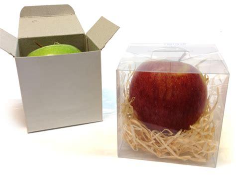 Aufkleber Obst Essbar by Www Werbe Apfel De Der Gesunde Unterschied