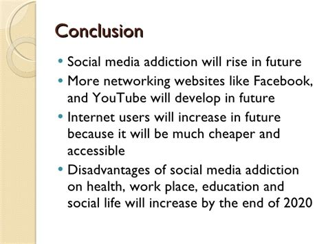 Thesis About Social Media Addiction | write my essays today essay on class room