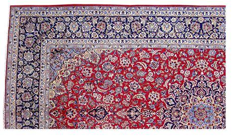 laundry rugs on sale 10x17 isfahan laundry room handmade carpet rug ebay