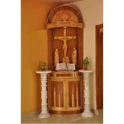 pics for gt home altar designs christian