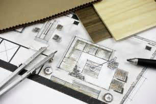 How To Interior Design Becoming An Interior Designer How To Go Pro The Luxpad