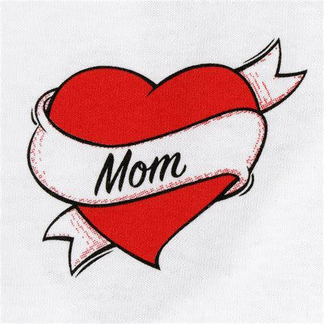 1000 images about products i love on pinterest green 100 35 amazing mom tattoo designs 35 amazing mother