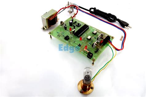 power induction motor thyristor controlled power for induction motor eeweb community