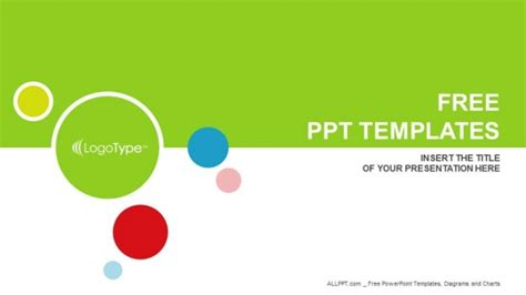 templates powerpoint widescreen set of abstract color powerpoint templates