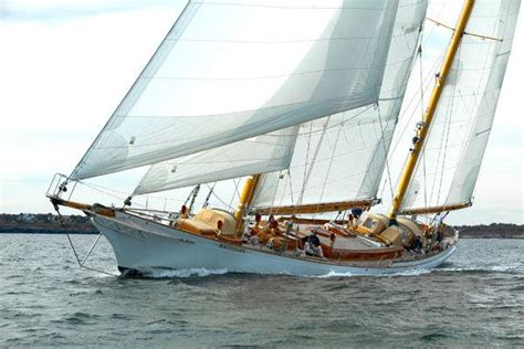 gravy boat david jones 187 myadminbestwoodplan diyboatplans 187 page 150