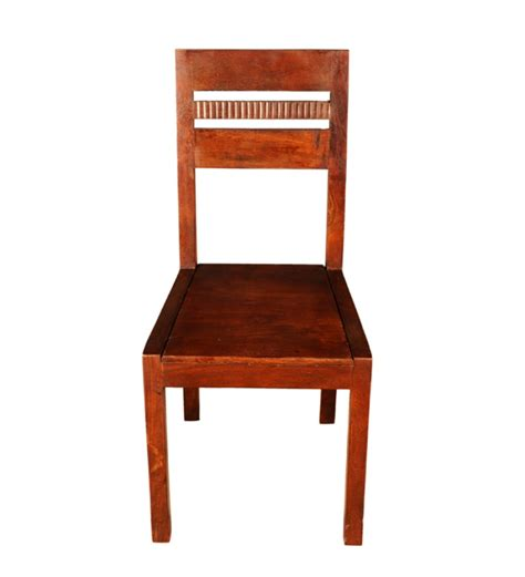 Sheesham Dining Chairs Sheesham Wood Dining Chairs Sheesham Wood Wooden Chair By Mudra Dining Chairs Sheesham Wood