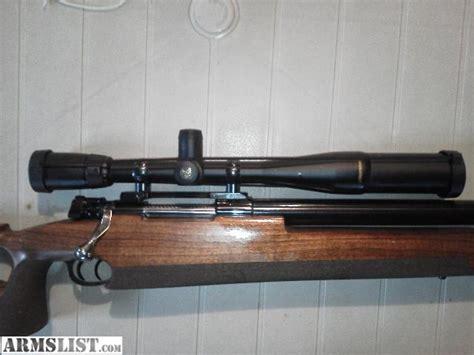 bench rest rifles for sale armslist for sale custom mauser action benchrest rifle