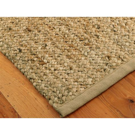 Natural Fiber Rugs Have An Upper Hand In Compatibility Fiber Rugs