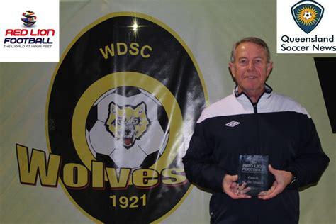 epl coach of the month bpl coach of the month july bobby hamilton wolves fc