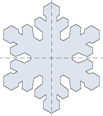 olaf snowflake template printable fazer baleiro da frozen em eva e isopor mimo kids mimo