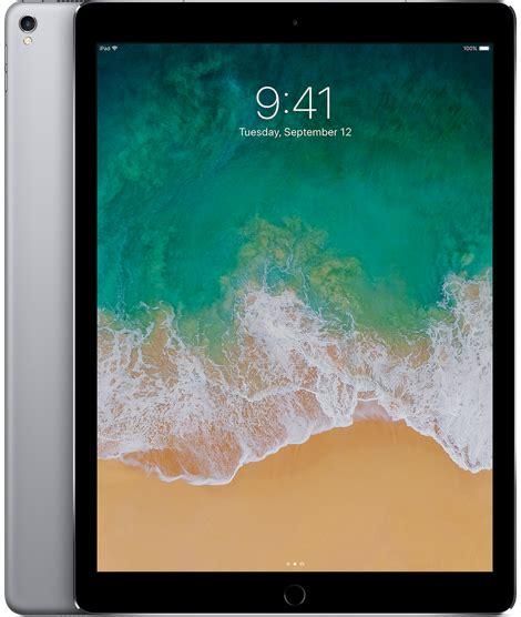 Termurah New Pro 2 12 9 Wifi Only 64gb Garansi Apple apple pro 12 9 inch 256gb wifi space gray mp6g2