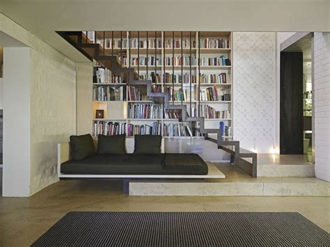 modern home library foyer design decorating tips and pictures