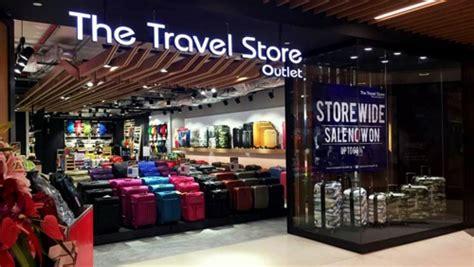 factory tas singapura the travel store shops in singapore shopsinsg