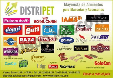 alimentos para perros precios alimentos balanceados perros gatos clasf