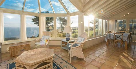 Luxury Cottage by Luxury Cottages Cornwall Rent A Luxury Cottage In
