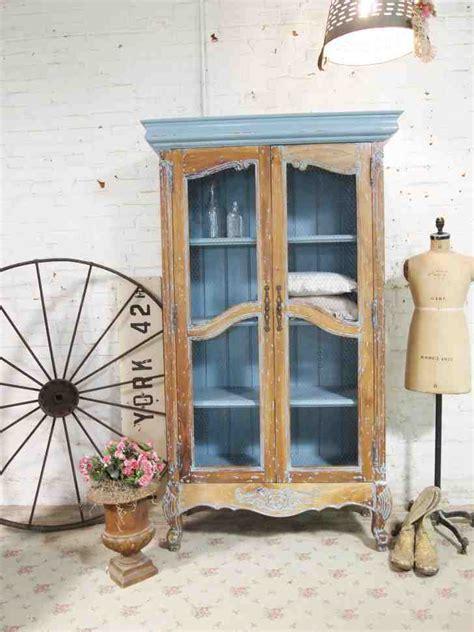 linen cabinet furniture home furniture design