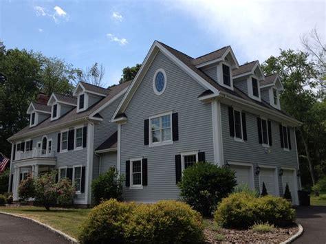 blue gray exterior paint 18 best images about riverview exterior paint on pinterest
