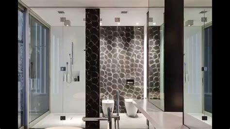 restroom vs bathroom modern resort toilet design vs contemporary bathroom design with german style ideas