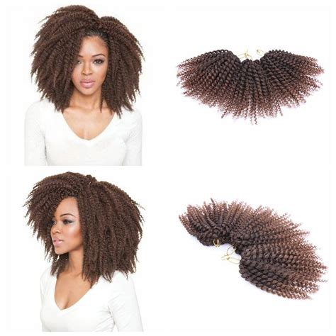 Weave Twists Hairstyles by Popular Twist Weave Buy Cheap Twist Weave Lots