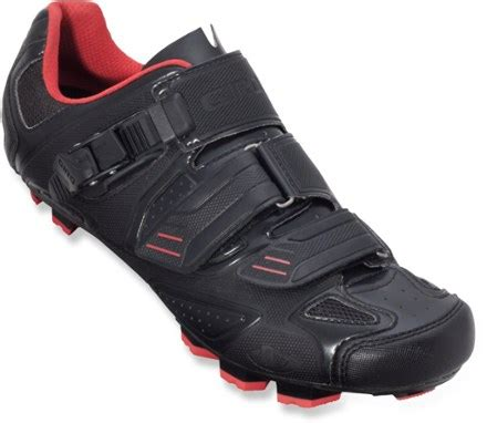 rei mountain bike shoes giro code mountain bike shoes s rei